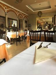 fantasia 2 offenbach restaurant bewertungen