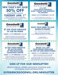 Goodwill Manasota Coupons November: Cheap Branson Missouri ... Isagenix Coupon Code 2018 Y Pad Kgb Deals Buy One Get Free 2019 Jacks Employee Discount Weight Loss Value Pak Ultimate Omni Group Giant Eagle Policy Erie Pa Coupons And Discounts Blue Sky Airport Parking Zoomin For Photo Prints The Baby Spot Express Promo Military Gearbest Redmi Airdots Plus Fun City Coupons Chandigarh Memorystockcom Product Free Membership Promo News Isamoviecom Ca