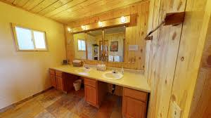 Mills Pride Cabinets Instructions by Juniper Ridge Family Cabin Canyonlands