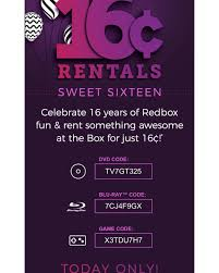 Redboxcodes - Hash Tags - Deskgram Coupon Redbox Code Redbox Movie Gift Tag Printable File You Print Launches A New Oemand Streaming Service The Verge Pinned September 14th Free Dvd Rental At Via Promo For Movie Tries To Break Out Of Its Box Wsj On Demand Half Off Expires Tomorrow Please Post If On Demand What Need To Know Toms Guide Airbnb All About New Generation Home Hotel Management Online Video Streaming Rentals Movierentals Gizmodocz