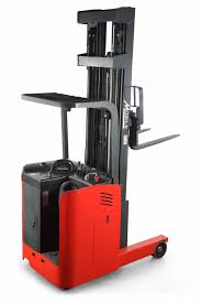 RRS33N Ride-On Reach Truck Stacker - MOBILE INDUSTRIES INC ... Reach Trucks R14 R20 G Tf1530 Electric Truck Charming China Manufacturer Heli Launches New G2series 2t Reach Truck News News Used Linde R 14 S Br 11512 Year 2012 Price Reach Truck 2030 Ton Pt Kharisma Esa Unggul Trucks Singapore Quality Material Handling Solutions Translift Hubtex Sq Cat Pantograph Double Deep Nd18 United Equipment With Exclusive Monolift Mast Rm Series Crown 1018 18 Tonne Rushlift