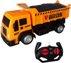IndusBay Remote Control Construction Dump Truck RC Dumper Toy With ... Colorbaby Garbage Truck Remote Control Rc 41181 Webshop Mercedesbenz Antos Truck Fnguertes Mllfahrzeug Double E Rc How To Make With Wvol Friction Powered Toy Lights And Sounds For Stacking Trucks Whosale Suppliers Aliba Sale Images About Remoteconoltruck Tag On Instagram Dickie Toys 201119084 Rtr From 120 Mercedes Benz Online Kg Garbage Crawler Rtr In Enfield Ldon Gumtree Buy Indusbay Smart City Dump 116