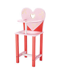 Little Town Wooden Highchair Top 10 Best High Chairs For Babies Toddlers Heavycom Baby Doll Accsories To Buy 20 Littleonemag December 2011 Thoughts From The Gameroom Melissa Doug Classic Wooden Abacus Make Me Iconic Set Nursery Highchair Ever Dad Creates Star Wars 4in1 Rocking Horse Push Glider Pony Rocker Toy Musical Player Riding Chair Ride On Animal 15x Thicker Safer Durable Antislip Plans Woodarchivist New 112 Dollhouse Miniature Fniture White With Double Removable Tray Babyinfantstoddlers 3in1 Boosterchair Grows Your Child Adjustable Legs Antique Baby High Chair That Also Transforms Into A Rocking Doll White Wooden Flower Design In Hemel Hempstead Hertfordshire Gumtree