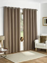 Thermal Lined Curtains Australia by Thermal Ring Top Fully Lined Blackout Ready Made Curtains Eyelet