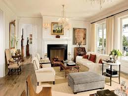 Country Style Living Room Furniture by French Provincial Living Room Nurani Org