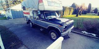 What Is My Truck Worth? - Diesel Forum - TheDieselStop.com 2002 Ford F150 Boss 54 F150online Forums Is Fords New Diesel Worth The Price Of Admission Roadshow What My Car Worth In Youngstown Oh Sweeney Chevy Buick Gmc Whats My Truck And Duramax Diesel Forum Is Current Rate For Scrap Cars 2018 Total Cash For Cars Diminished Value How To Get Insurance Pay F350 Questions What Cargurus Thking Selling 79 It Truck Whats 1920 New Specs Letting Her Go Tacoma World Accidents Affect Prices Carfax Datsun 620 Pickup