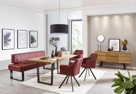 new amsterdam eckbankgruppe komplett industrial design verschiedene maße