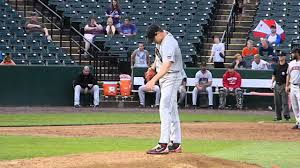 Former MLB Lenny Dinardo Pitching For The Lancaster Barnstormers ... Allstar Dance Team Lancaster Barnstormers Autographs 4 Alopecia Game43 9 Smd Blue Josh Bell Seball Born 1986 Wikipedia Caleb Gindl Takes Mvp Honors In Freedom August 2011 2017 Cstruction Weekend Psp All Star Dogs Pet Products Former Have High Hopes With The Flying Squirrels Nathaniel Nate Coronado Espinosa Hit A Monster Shot Image Gallery Family Fun