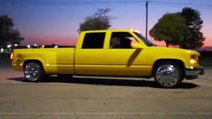 1986 Chevy Trucks Sale
