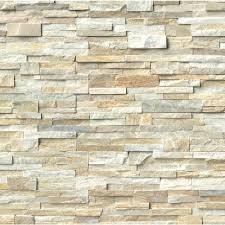 Tiles Cheap Innovative Ideas Home Depot Wall Stone Lofty Design