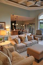Most Popular Living Room Paint Colors 2012 by 28 Best Paint Ideas Images On Pinterest Color Inspiration