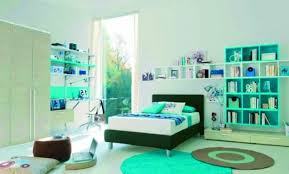 d馗o chambre angleterre deco chambre angleterre gallery of dcoration chambre ado