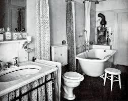 villeroy boch wie das badezimmer entstand bürgerleben