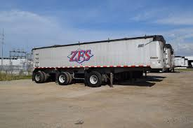 100 Food Service Trucks For Sale Equipment For Zeeland Farm S Inc