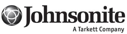 Logo For Johnsonite By Tarkett Group