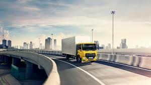 UD Trucks - Croner Ud Trucks Quon Welcome To Croner Volvo Ram Print Advert By The Richards Group Inspiration Ads Of The Kenworth Truck Centres Pictures Childrens Convoy 2016 Bridgwater Mercury Innovation Wikipedia Iraq Is Waiting For 266 Cte Truckmounted Platforms