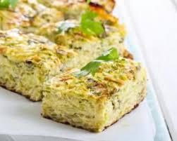 210 best miam tartes salées images on quiches