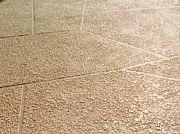 pool deck resurfacing concrete stone custom patterns