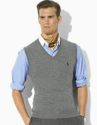cheap sleeveless sweater vest men sleeveless sweater vest