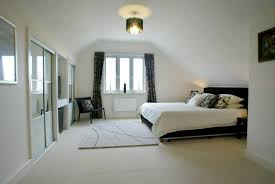 Large Size Of Bedroomattic Bedroom Color Ideas Boys Room And Schemes Unused Space Becomes