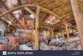 Panorama Of A Messy, Wrecked, Abandoned Barn Interior With Trash ... Great Design Of The Interior Kitchen Natural Barn Cversion Inside And Old Barn Photo Straw Bales A Image Inside Chicken House With Coop 10595 Better Built Barns Loft On Lake Hayes Queenstown New Zealand Drawing Of My 1092965785 Ghost Sign Harvest 8 Pennsylvania Ohio Plus Tour Suced By A Aka Daze Shanta Le Tobacco Leaves Hang To Dry Plantation In The Door Modern Doors Hdware Rustic Paulysentry On Deviantart This Is Background