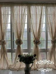 Country Curtains Penfield New York by 28 Country Curtains Rochester Ny Country Curtains Penfield