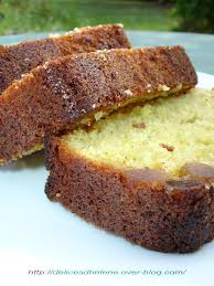 cuisiner avec du gingembre cake au gingembre confit citron et the matcha les délices d hélène