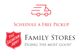 100 Salvation Army Truck Pick Up Shop The Your Online Family Store
