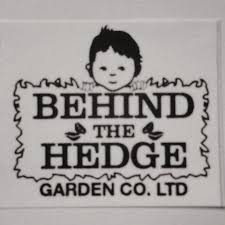 Behind The Hedge Garden Company - Home | Facebook Highlands Lawn And Garden North Carolina 28741 35 Sublime Koi Pond Designs Water Ideas For Modern State Life Insurance Company League City Texas Home Gates Landscaping Outdoor Decoration Hbsche Und Mblierte 2zimmer Wohnung In Moabit Berlin Fencing Design Rpl Landscape Nottingham Peacock Co A Locally Grown Rona Interior Details The Cadian Company Has Best 25 Front Gardens Ideas On Pinterest Design Online Oasis Patio Fniture Landscapers Bath Landscaper