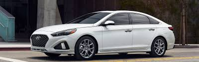 100 Trucks And More Augusta Ga Used Hyundai Vehicles For Sale In GA Gerald Jones Auto Group
