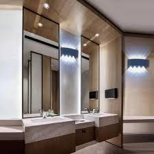 wandleuchten für schlafzimmer wohnzimmer korridor bad flur