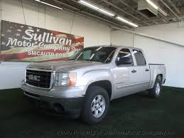 2009 GMC Sierra 1500 For Sale | Motorcar.com Gmc Sierra 1500 Stock Photos Images Alamy 2009 Gmc 2500hd Informations Articles Bestcarmagcom 2008 Denali Awd Review Autosavant Information And Photos Zombiedrive 2500hd Class Act Photo Image Gallery News Reviews Msrp Ratings With Amazing Regular Cab Specifications Pictures Prices All Terrain Victory Motors Of Colorado Crew In Steel Gray Metallic Photo 2