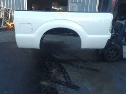 Pearl White Short Bed Arichners Auto Partscominstant Prices On Most Items Rust Free Parts Body Fairfax Ia How Exactly Does Road Salt Cause Cars To Rust Hemmings Daily Worst States For Road Salt Prevent Truck In The Winter Used Phoenix Just And Van Heavy Duty Tires Wheels Sale By Arthur Trovei Flashback F10039s New Arrivals Of Whole Trucksparts Trucks Or Rustoleum Professional Grade Bed Liner Kit Rustoleum F250 Supercab 4x4 Wrust Free Parts Truck Ford Enthusiasts 1930 1940s Austin Project Bathurst Nsw