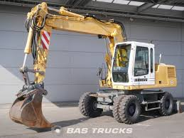 Liebherr A316 Construction Equipment €20800 - BAS Trucks Truckfax New Liebherr For Quebec Cement Mixer And Volvo Fmx Truck Working Unloading Ceme Liebherrt282bdumptruck Critfc Ltm1300 Registracijos Metai 1992 Visureigiai Kranai Fileliebherr Crane Truckjpg Wikimedia Commons Off Highwaydump Trucks Arculating Ta 230 Litronic Visit Of Liebherr Plant Ming Images Lorry 201618 T 236 Auto 3508x2339 Haul Trucks Then And Now Elkodailycom R9100 Excavator Loading Cat 773g Awesomeearthmovers