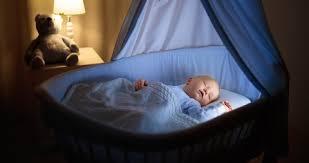 baby schlafen legen 15 typische fehler und ihre lösungen