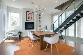 Large Modern Dining Room Light Fixtures by Dining Table Dining Room Lighting Over Table Crystal Chandelier