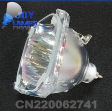 aliexpress buy 915p049010 tv projector l bulb for