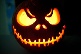 Skull Pumpkin Carving Stencils Free by Jack The Pumpkin King Time Lapse Carving Youtube