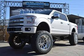 Lifted Ford F 150 Trucks For Sale   Marycath.info Lewisville Autoplex Preowned Used Cars Lifted Trucks Chevrolet For Sale In Winter Haven Fl Kelley Chevy Home About Our Custom Truck Process Why Lift At In Ohio 82019 Car Release Specs Price Browse 1 2014 Gmc Sierra 1500 Sle 44 Monster Trucks For Sale C10 Chev 4x4 Show Va Gallery That Looks Awesome Reviews Salem Hart Motors On Craigslist And Lubbock