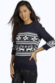 Jcpenney Christmas Tree Sweater by 17 Best Images About Christmas Clothes On Pinterest Xmas Jumpers