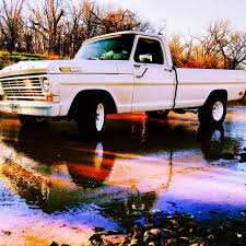 Ethan Easley & His '68 Ford   Ford Trucks, Ford And Cars 68 Ford F100 Trucks 196772 Pinterest Trucks 68f100ford 1968 F150 Regular Cab Specs Photos Modification Pick Up Truck And Cars Swb Coyote Swap Build Thread Enthusiasts Forums Ford 314px Image 8 Feature 1936 Pickup Model Classic Rollections 20 Inspirational Images New And Wallpaper Johns 44
