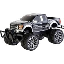 Carrera RC 370142027 Ford F-150 Raptor 1:14 RC Model Car From Conrad.com Buy Now Rigo Kids Rideon Car Licensed Ford Ranger Truck Battery Fisherprice Power Wheels F150 Powered Riding Toy Rc Lightning Svt S Team Roller Rtr Landoffroad Raptor Model Alloy Diecast 132 Soundlight Toys Two Lane Desktop Hot 2017 And Greenlight Fast 116 Scale Remote Control Vehicle Toysrus Of The Day Walmart Exclusive Sam Walton 79 F Denx Precision 124 1979 Pickup Police 114 Electric Monster Desert Body Clear By Proline Models