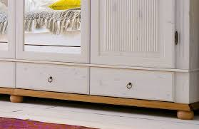 diffusion helsinki malta landhausmöbel möbel letz