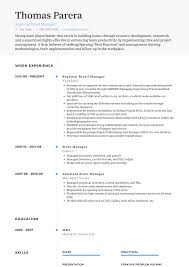 Retail - Resume Samples And Templates | VisualCV Retail Director Resume Samples Velvet Jobs 10 Retail Sales Associate Resume Examples Cover Letter Sample Work Templates At Example And Guide For 2019 Examples For Sales Associate My Chelsea Club Complete 20 Entry Level Free Of Manager Word 034 Pharmacist Writing Tips