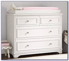Babies R Us Dresser With Hutch by Babies R Us Dresser Topper Dresser Home Decorating Ideas