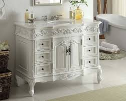 Narrow Bathroom Floor Cabinet by Bathroom Home Depot Vanity Combos Bath Cabinets For Less Modular