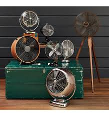 Vornado Desk Fan Target by Large Vornado V Fan Rejuvenation