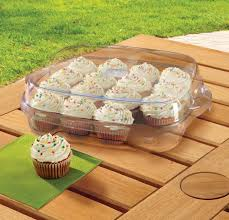 Pampered Chef Easy Accent Decorator Cupcakes by 177 Best Pampered Chef Images On Pinterest Pampered Chef