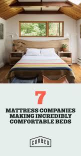 Velvet Tufted Beds Trend Watch Hayneedle by 175 Best Bedrooms Images On Pinterest Bedroom Ideas Bedrooms