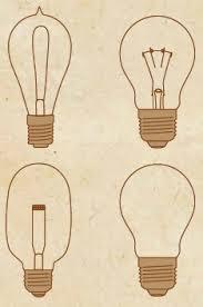 lumière led comment ça marche explications
